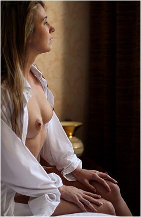 Klassische Porno Videos online